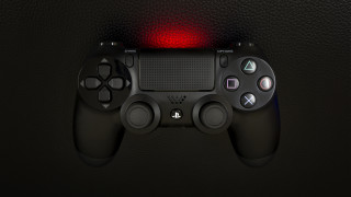 Задава се краят на PlayStation 4