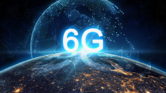 Huawei вече работи по 6G технология