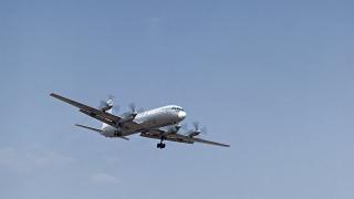 Самолет кацна аварийно в Сибир, има тежко пострадали