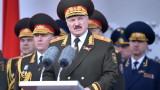 Арестуваха основния конкурент на Лукашенко на президентските избори