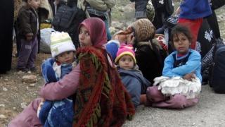 БГ лента за бежанците е селектирана на Сънданс