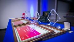 """Fibank стартира деветото издание на конкурса """"Най-добра българска фирма на годината"""""""