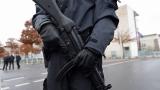 Берлин със специални зони за сигурност за жени за Нова година
