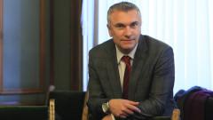 ДПС очаква разчетите на Горанов за харчовете на партиите