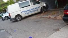 Убийствата зачестяват през ранната есен, предупреждава криминалист