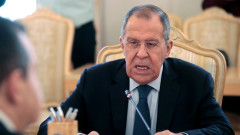 В доклада на Мълър няма доказателства за намеса на Русия, обяви Москва
