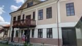 Разходка из родната къща на големия Алеко Константинов