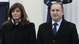Експерт: По закон България няма първа дама