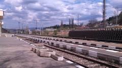 Жители на Провадия искат безопасен път за пресичане на жп линия