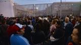 През 2016 г. САЩ са депортирали 220 000 мексиканци