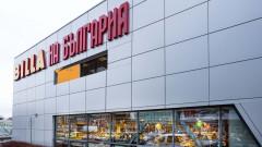 BILLA отбелязва 21 години в България с нови магазини и най-голям брой филиали в страната