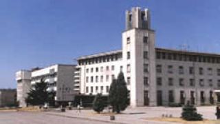 Ден на българската община
