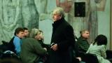 Ексклузивно: Спас Русев напусна Левски, даде акциите си на феновете!