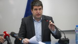 Росен Бъчваров: Около 170 млн. лева са годишните загуби от онлайн търговията