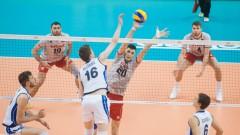 Цветан Соколов: Съжалявам, че не успяхме да зарадваме хората с победа