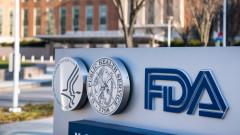"""Тръмп натиска за регистрация на ваксината на """"Пфайзър"""" за коронавируса"""