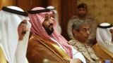 Саудитска Арабия преразглежда таксите за чуждестранни работници