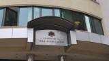 КФН откри нарушения в бизнеса на шефа на Walltopia Ивайло Пенчев