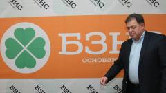 И БЗНС настоява за оставката на Цацаров