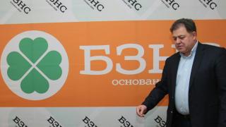 Николай Ненчев още се чуди кой стои зад протестите