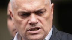 Валентин Радев: Зад отвличането на Адриан не стои организирана банда