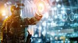 Пентагонът въвежда изкуствен интелект за контрол на оръжейни системи