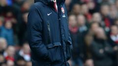 Арсенал атакува Андерлехт с футболисти от третия отбор