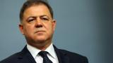 Русия учудена от твърдения на Ненчев; В България терористът от Ансбах бил спокоен и уравновесен човек