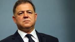 БЗНС издигна кандидатурата на Николай Ненчев за евродепутат