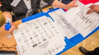 Гласуването в Унгария започна