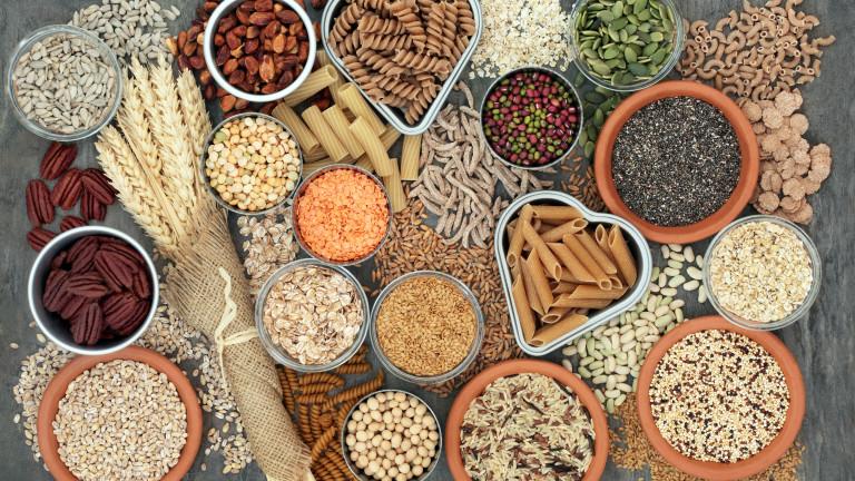 Цените на храните растат за четвърти пореден месец