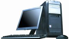 Потребителите отлагат покупките на компютри до излизането на Vista