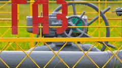 Турция не се разбра с Газпром за цените на синьото гориво през 2015 г.