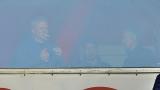 Ганчев и Инджов рамо до рамо, решават съдбата на ЦСКА