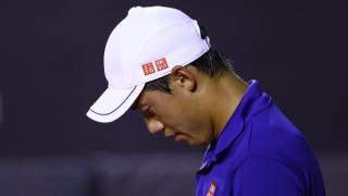 Сензационна загуба на Нишикори в Рио