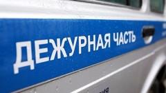 Пиян руснак взе шестте си деца за заложници в Санкт Петербург