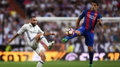 Ремито между Барса и Реал довечера не е изключено