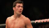UFC Fight Night 119: Шест атрактивни битки в основната карта, един непредвидим сблъсък на вечерта