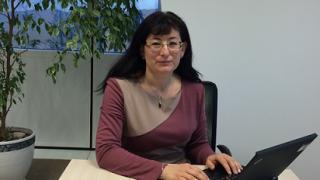 Veritas Technologies финализира отделянето си от Symantec