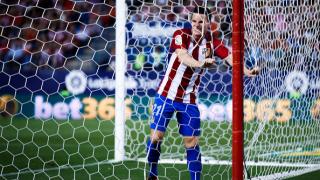 Окончателно: Атлетико губи една от звездите си за мача с Лестър
