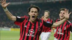 УЕФА допусна Милан до Шампионската лига