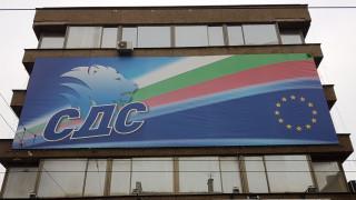 СДС ядосани от тормоза над бизнеса с касовите апарати
