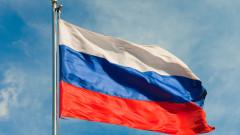 Русия без своя химн и флаг на следващите две Олимпиади