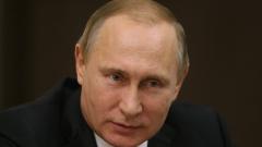 Руската икономика потъва. Путин обаче има повод за радост