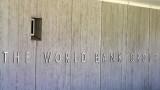 Световната банка: Възстановяването може да отнеме над пет години