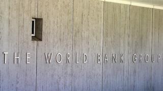 Световната банка: Заради мерките срещу вируса 1 милиард деца може да останат без образование