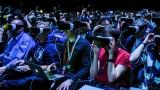 Туризмът на бъдещето: Ще обикаляме света безплатно с виртуална реалност