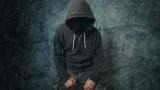 Прокуратурата разследва изнудването на деца в Плевен