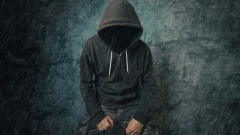 Обвиниха побойника, нападнал момче пред училището му