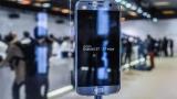 Десетте най-добри Android телефона на пазара в момента